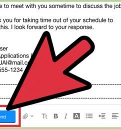 email writing grammar please see below mail [ 1024 x 768 Pixel ]