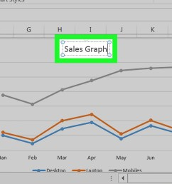 how to make a line graph in microsoft excel [ 3200 x 2382 Pixel ]