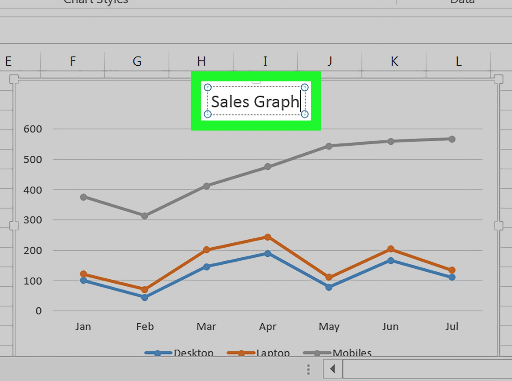 hight resolution of how to make a line graph in microsoft excel