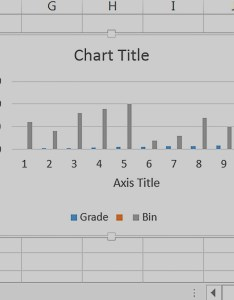 also how to label axes in excel steps with pictures wikihow rh