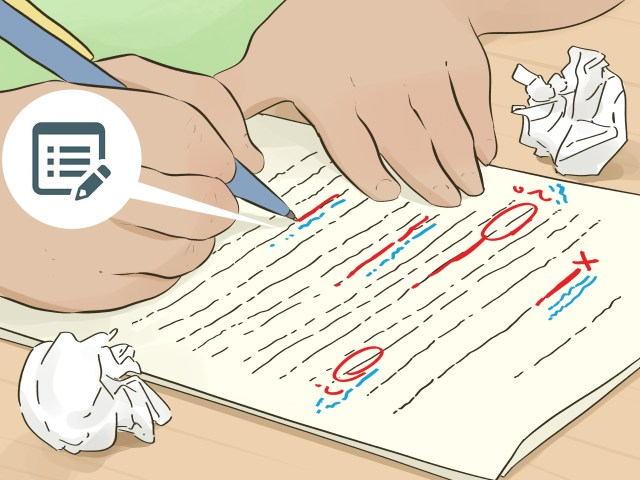 How to Write a Television Show Script (with Pictures) - wikiHow