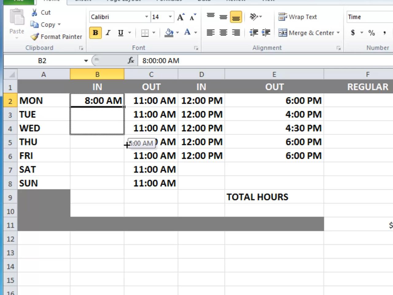 Access Count Days Excluding Weekends Uptoken Qiniu 74