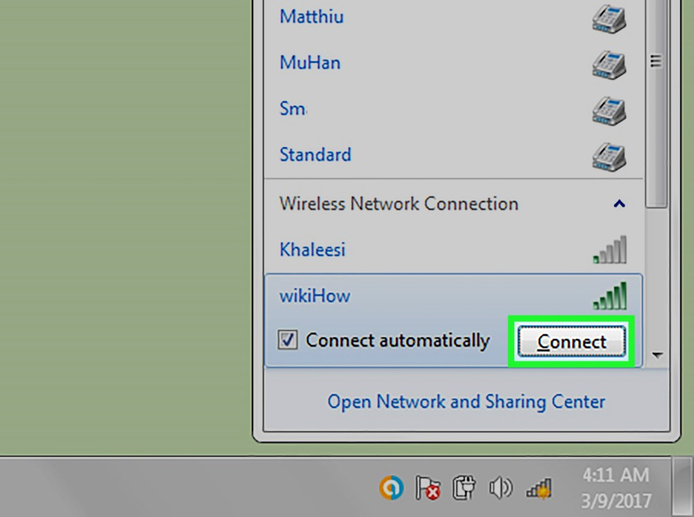 medium resolution of how to create a local area network lan