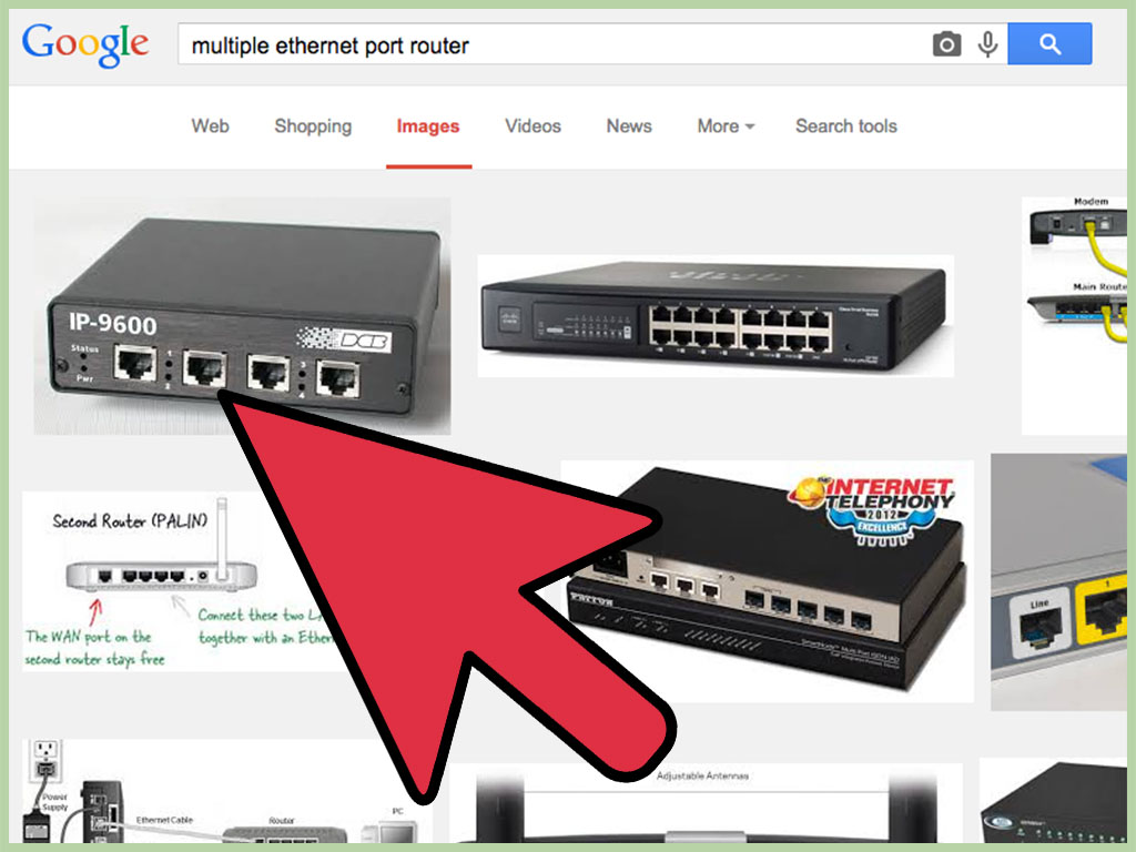 hight resolution of slave router home network wiring diagram