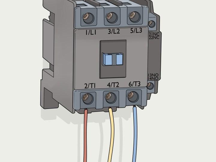 Diagram 2 Pole Contactor 120v Coil Wiring Diagram Full Version Hd Quality Wiring Diagram Softwareclassdiagram Laquilaweb It