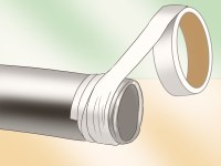 Pvc Pipe Compound