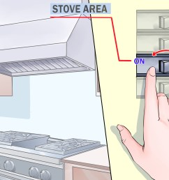 how to vent a stove [ 3200 x 2400 Pixel ]