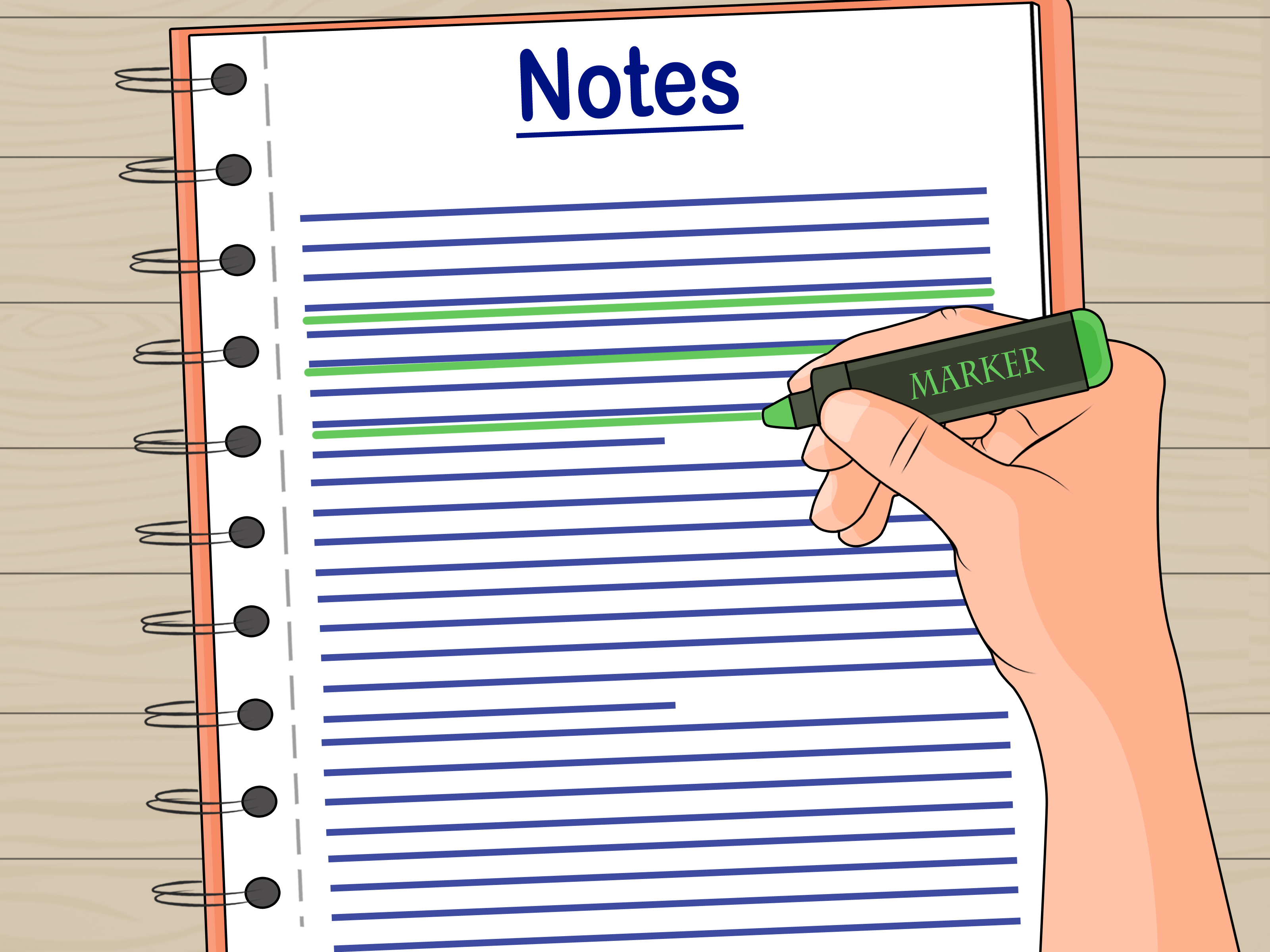 How To Study More Effectively With Sample Study Guides