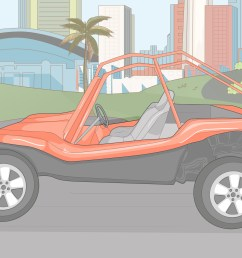how to build a dune buggy [ 3200 x 2400 Pixel ]