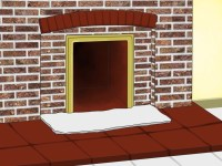 How to Clean Soot from Brick (with Pictures) - wikiHow