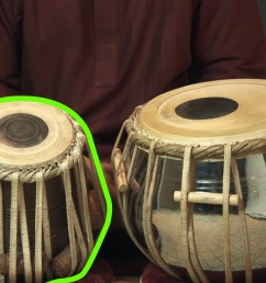 how to play tabla [ 1920 x 1080 Pixel ]