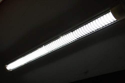 small resolution of 8 foot fluorescent light wiring diagram