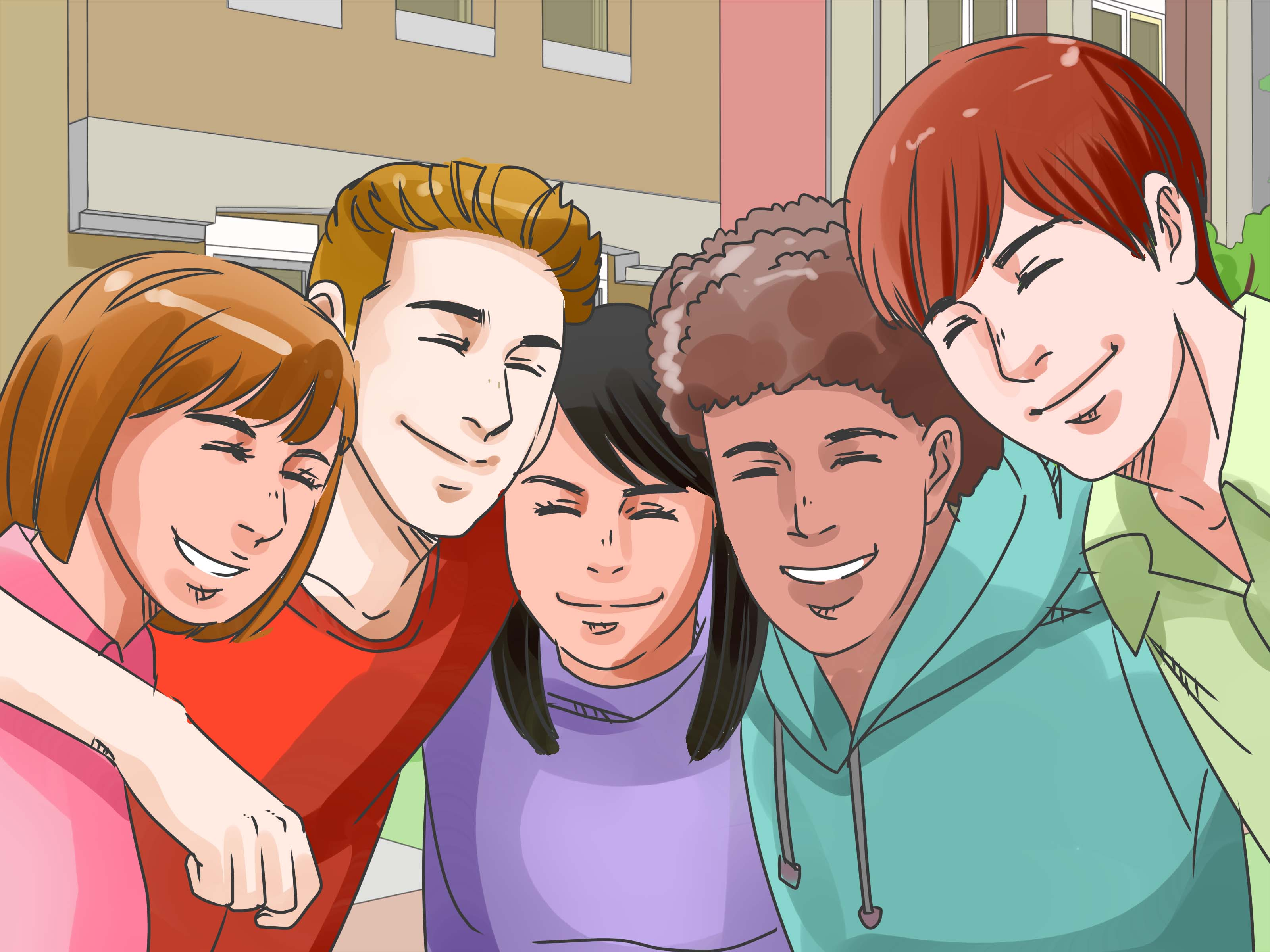 Gilmore Girls A Year In The Life Wallpaper 3 Ways To Avoid Looking Desperate Wikihow