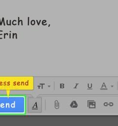 email writing grammar please see below mail [ 3200 x 2400 Pixel ]