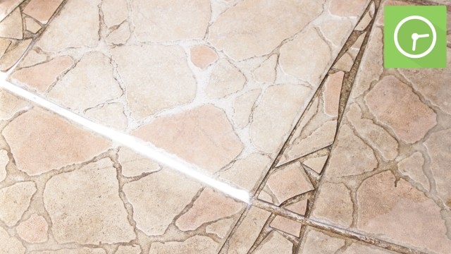 28 Ways to Clean Stone Tile - wikiHow