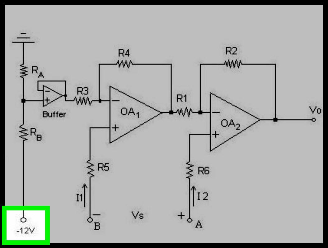 Wire Diagram Cat5e
