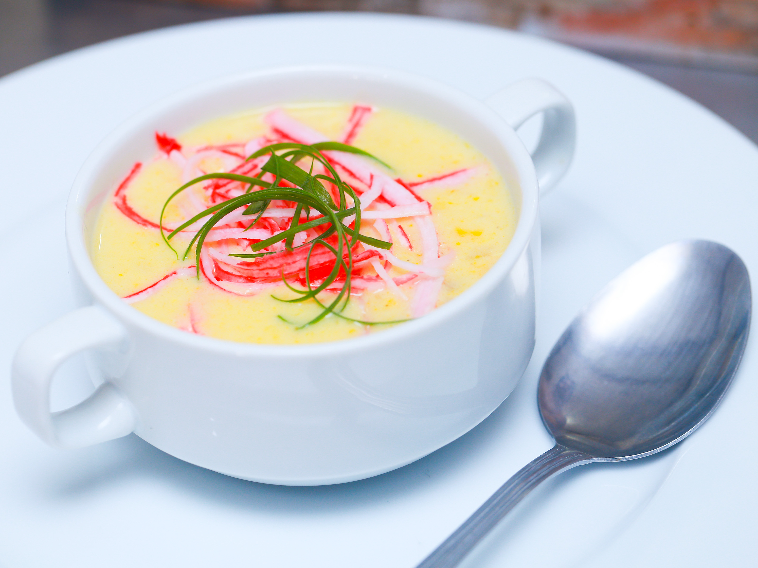Selbstgemachte Suppe kochen  wikiHow