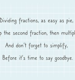 How to Divide Fractions by Fractions - wikiHow [ 2400 x 3200 Pixel ]