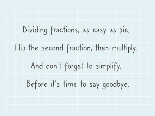 small resolution of How to Divide Fractions by Fractions - wikiHow