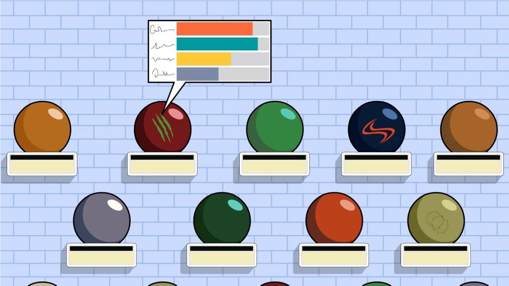 medium resolution of bowling lane board layout diagram
