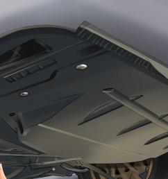 toyotum pickup fuel filter location [ 3200 x 2400 Pixel ]