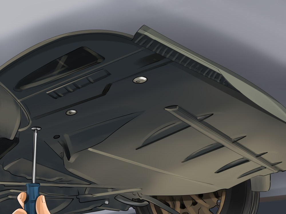 medium resolution of toyotum pickup fuel filter location
