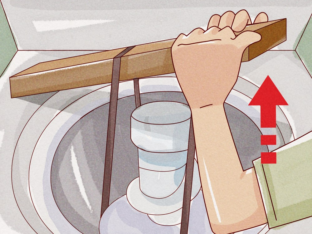 medium resolution of how to remove a ge washer agitator