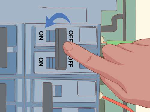 small resolution of how to tell if a circuit breaker is bad