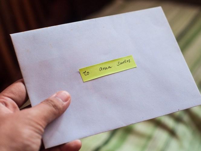 Make Wedding Invitation Cards Microsoft Word Wedding Invitation – How to Make Birthday Invitations on Microsoft Word