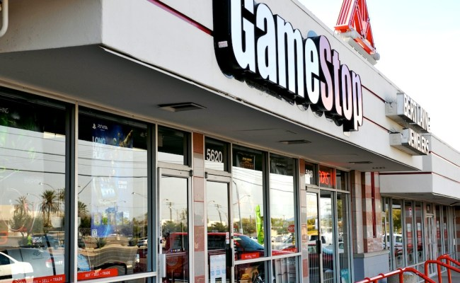 Can You Exchange Gamestop Gift Cards For Cash Ggetmusic