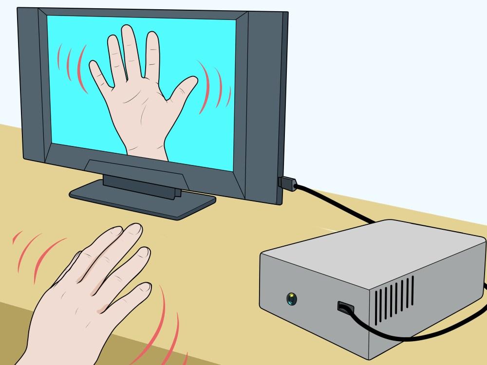 medium resolution of how to install a hidden camera
