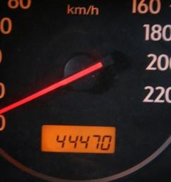 2008 silverado fuel filter [ 1800 x 1202 Pixel ]