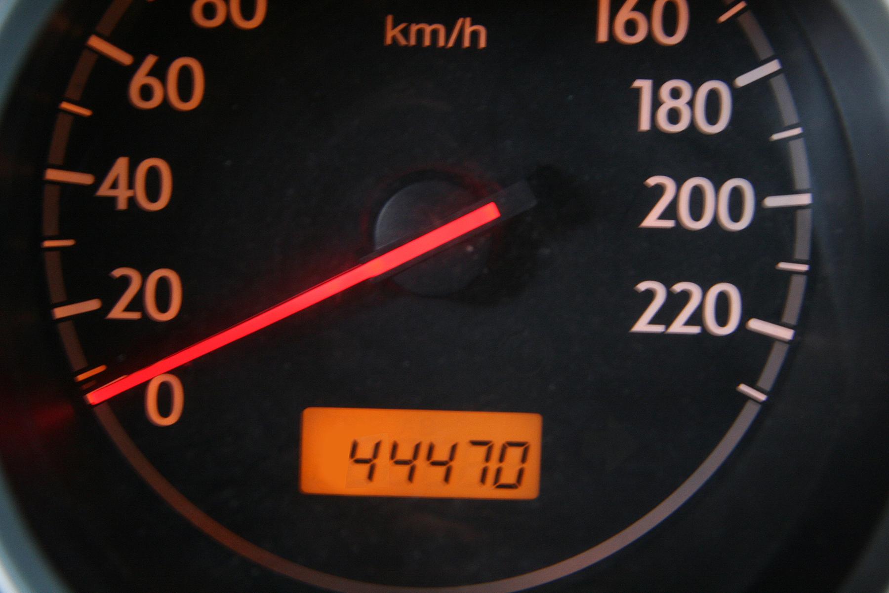 hight resolution of 2008 silverado fuel filter