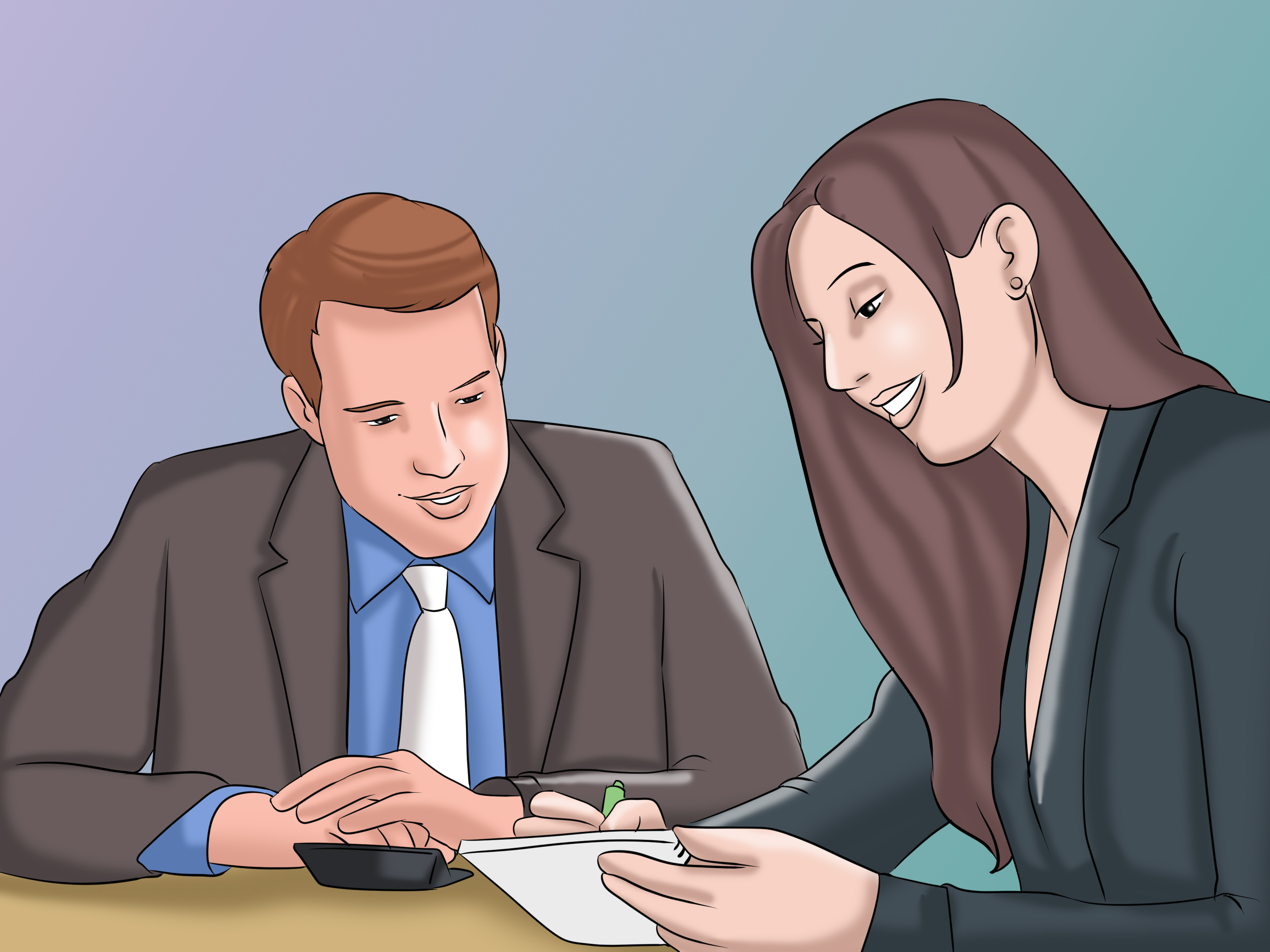 How To Write A Declaration In Divorce In Washington 10 Steps