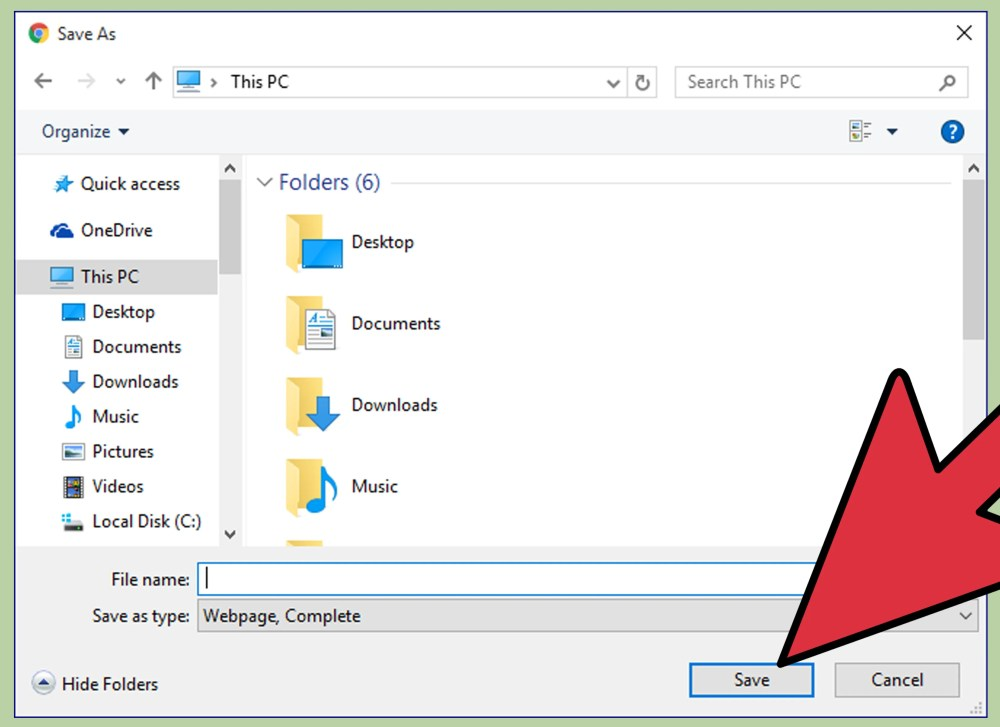 medium resolution of how to scan a document wirelessly to your computer with an hp deskjet 5525