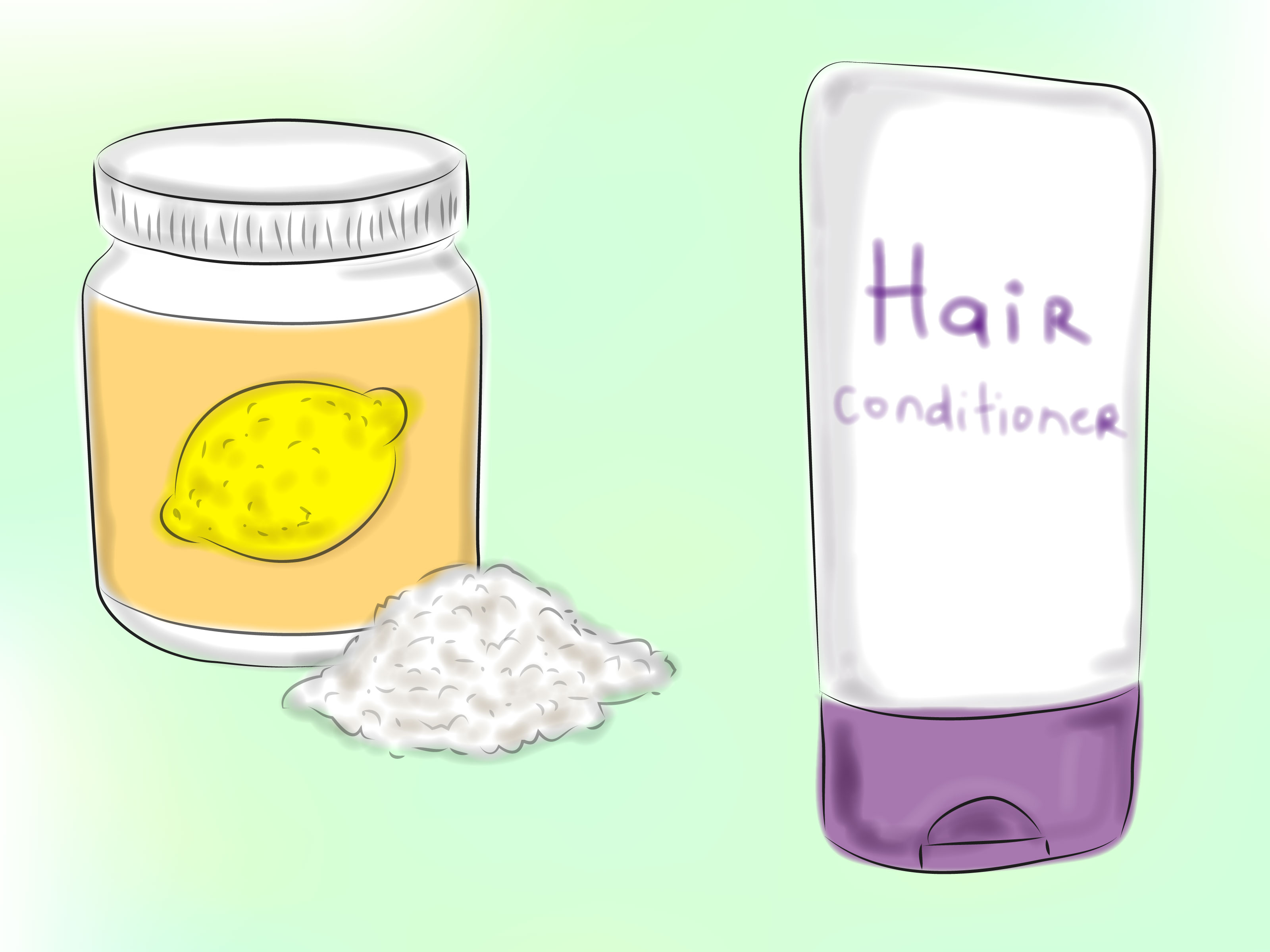 How To Explain Acids And Bases To Kids 10 Steps With