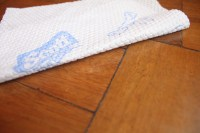 Laminate Flooring: Stain Removal Laminate Flooring