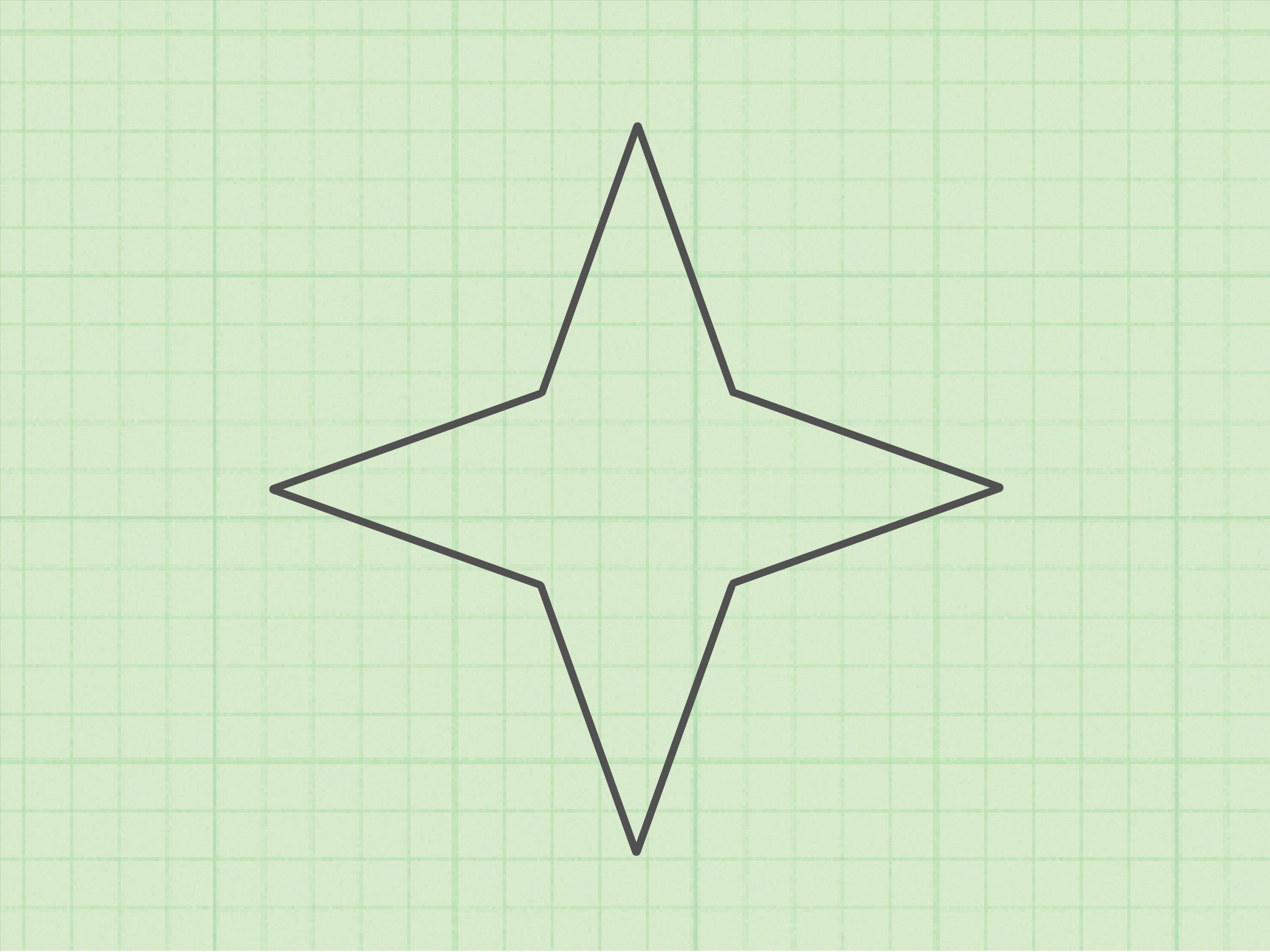 4 Ways To Make An Octagon