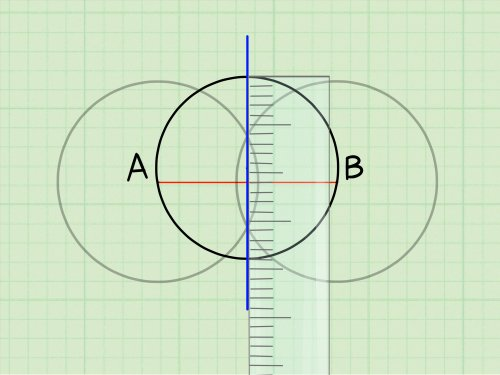 small resolution of how to calculate the diameter of a circle