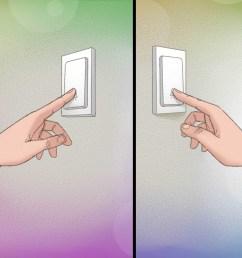 how to wire a doorbell [ 3200 x 2400 Pixel ]