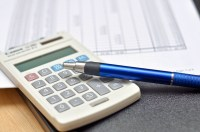 How to Be Aware of Hidden Costs for a First Time Renter: 8 ...