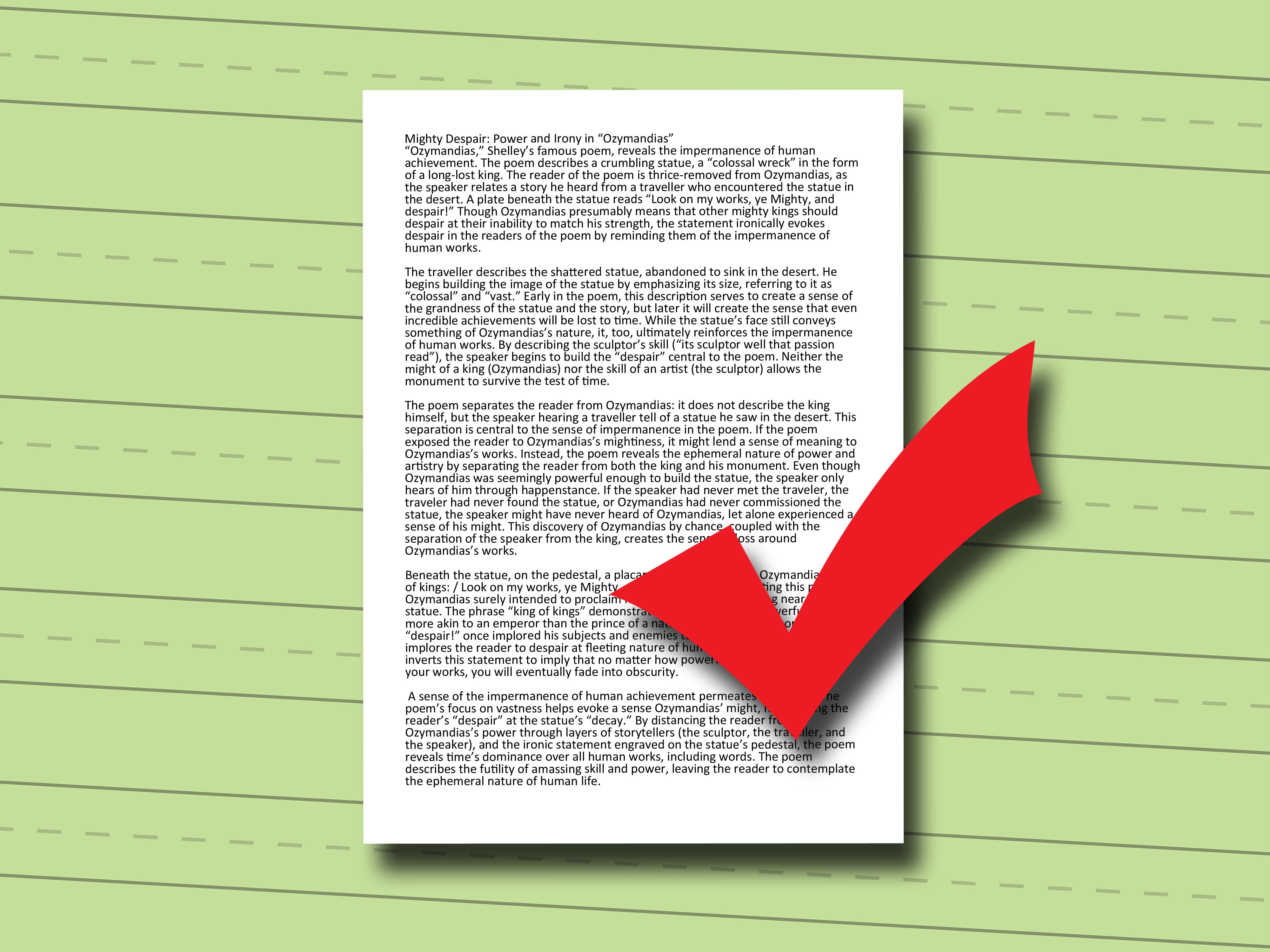Cheap college essay ghostwriters website ca