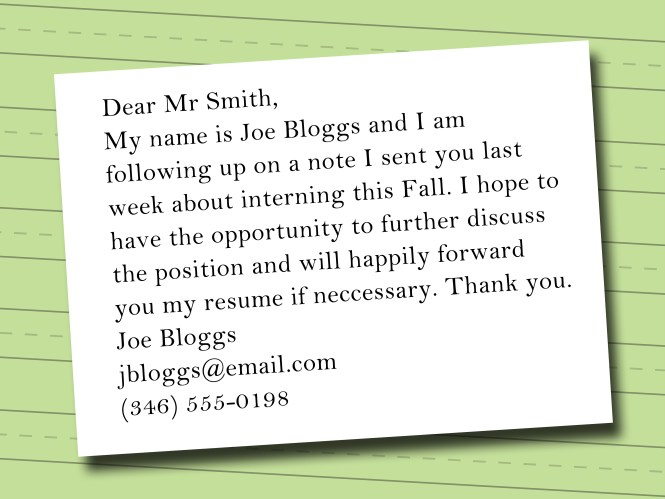 Email Attached Resume Cover Letter Sle Esl Energiespeicherl Sungen For Sending And