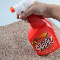 remove ink from carpet | www.cintronbeveragegroup.com