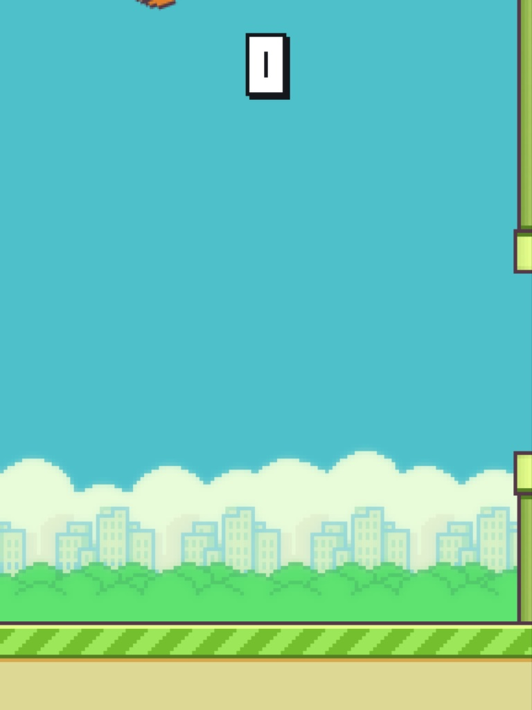 How To Play Flappy Bird 6 Steps With Pictures Wikihow