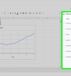 example scatter plot diagram [ 3200 x 2400 Pixel ]