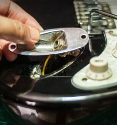 strat jack wiring wiring diagram fender strat guitar jack wiring diagram [ 2880 x 1915 Pixel ]