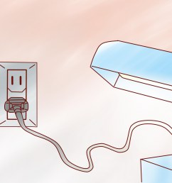how to wire a simple 120v electrical circuit [ 3200 x 2400 Pixel ]