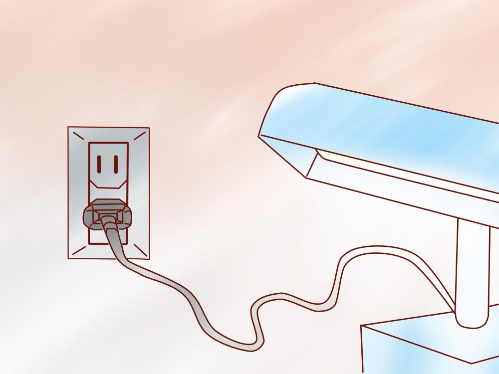 medium resolution of outlet plug in diagram