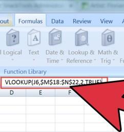 4 Ways to Create a Gradebook on Microsoft Excel - wikiHow [ 768 x 1024 Pixel ]